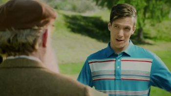 GolfNow.com TV Spot, 'Search Thousands of Courses' - Thumbnail 5