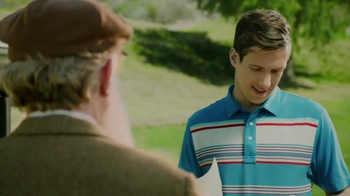 GolfNow.com TV Spot, 'Search Thousands of Courses' - Thumbnail 6