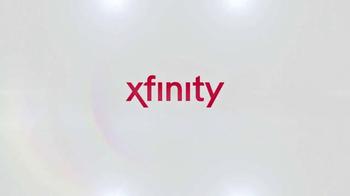 XFINITY On Demand TV Spot, 'Left Behind' - Thumbnail 1