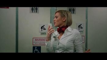 XFINITY On Demand TV Spot, 'Left Behind' - Thumbnail 3