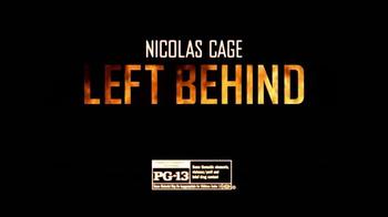XFINITY On Demand TV Spot, 'Left Behind' - Thumbnail 8