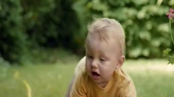 Pampers Cruisers TV Spot, 'Las Reglas' [Spanish] - Thumbnail 1