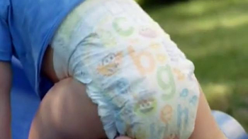Pampers Cruisers TV Spot, 'Las Reglas' [Spanish] - Thumbnail 6