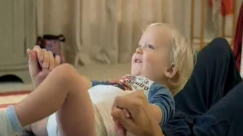 Pampers Cruisers TV Spot, 'Las Reglas' [Spanish] - Thumbnail 7