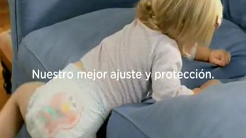 Pampers Cruisers TV Spot, 'Las Reglas' [Spanish] - Thumbnail 8