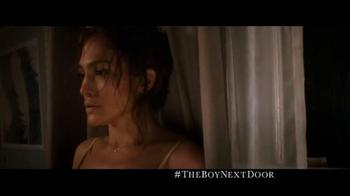 The Boy Next Door - Alternate Trailer 2