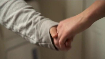 National University TV Spot, 'Philanthropy Begins With a Cause' - Thumbnail 7