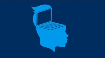 Brain Facts: Keep Learning thumbnail