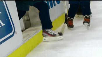 USA Hockey National TV Spot, 'Youth Hockey: Watch Your Kid Soar' - Thumbnail 2