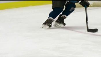 USA Hockey National TV Spot, 'Youth Hockey: Watch Your Kid Soar' - Thumbnail 5