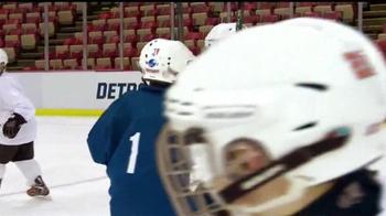 USA Hockey National TV Spot, 'Youth Hockey: Watch Your Kid Soar' - Thumbnail 8