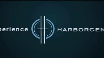 Harborcenter TV Spot, 'Experience Harborcenter' - Thumbnail 10