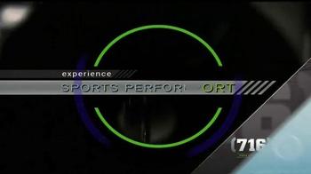 Harborcenter TV Spot, 'Experience Harborcenter' - Thumbnail 3