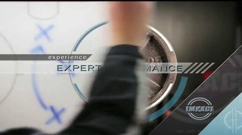 Harborcenter TV Spot, 'Experience Harborcenter' - Thumbnail 4