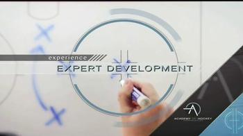 Harborcenter TV Spot, 'Experience Harborcenter' - Thumbnail 5