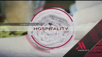 Harborcenter TV Spot, 'Experience Harborcenter' - Thumbnail 7