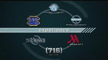 Harborcenter TV Spot, 'Experience Harborcenter' - Thumbnail 9