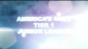 United States Hockey League TV Spot, 'America's Tier 1 Junior League' - Thumbnail 5