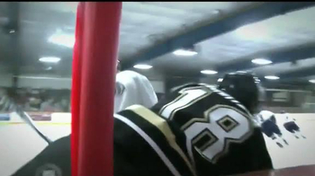United States Hockey League TV Spot, 'America's Tier 1 Junior League' - Thumbnail 6