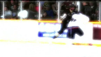 United States Hockey League TV Spot, 'America's Tier 1 Junior League' - Thumbnail 9