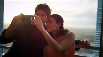 Hilton Hotels Worldwide TV Spot, 'Be There' - Thumbnail 2
