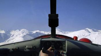 AlaskaUSA TV Spot, 'Flying to Help a  Neighbor' - Thumbnail 1