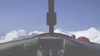 AlaskaUSA TV Spot, 'Flying to Help a  Neighbor' - Thumbnail 10