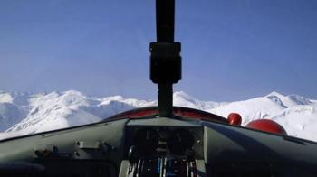 AlaskaUSA TV Spot, 'Flying to Help a  Neighbor' - Thumbnail 2