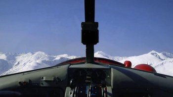 AlaskaUSA TV Spot, 'Flying to Help a  Neighbor' - Thumbnail 4