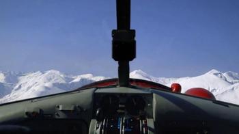 AlaskaUSA TV Spot, 'Flying to Help a  Neighbor' - Thumbnail 6
