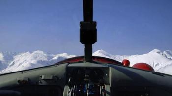 AlaskaUSA TV Spot, 'Flying to Help a  Neighbor' - Thumbnail 7