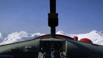 AlaskaUSA TV Spot, 'Flying to Help a  Neighbor' - Thumbnail 8