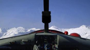 AlaskaUSA TV Spot, 'Flying to Help a  Neighbor' - Thumbnail 9