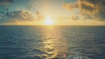 Norwegian Cruise Lines TV Spot, 'Everything Under the Sun' - Thumbnail 1