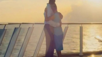 Norwegian Cruise Lines TV Spot, 'Everything Under the Sun' - Thumbnail 8