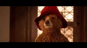 Paddington - Alternate Trailer 11