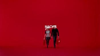 Macy's La Venta de un Día TV Spot, 'Botas' [Spanish] - 16 commercial airings