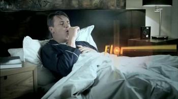 Tukol Xpecto Miel Multi-Symptom TV Spot, 'Irritació'n [Spanish] - Thumbnail 1