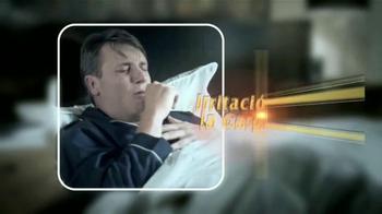 Tukol Xpecto Miel Multi-Symptom TV Spot, 'Irritació'n [Spanish] - Thumbnail 2