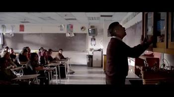 Spare Parts - Alternate Trailer 2