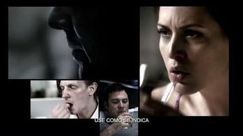 Next Nighttime Cold & Flu Relief TV Spot, 'Noche' [Spanish] - Thumbnail 4