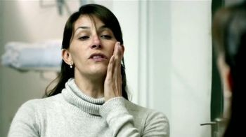 Next Daytime Cold & Flu Relief TV Spot, 'Aliviar la Congestión' [Spanish]
