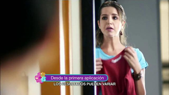 Lagicam TV Spot, 'Pantalones' [Spanish] - Thumbnail 5