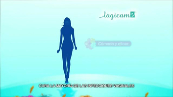 Lagicam TV Spot, 'Pantalones' [Spanish] - Thumbnail 6