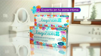 Lagicam TV Spot, 'Pantalones' [Spanish] - Thumbnail 8