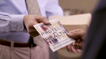 CBN Protect Your Health TV Spot, 'Doctor Appointment' - Thumbnail 2