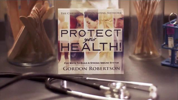 CBN Protect Your Health TV Spot, 'Doctor Appointment' - Thumbnail 4