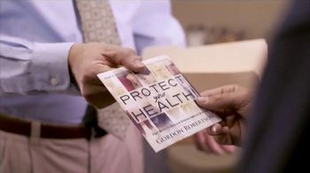 CBN Protect Your Health TV Spot, 'Doctor Appointment'