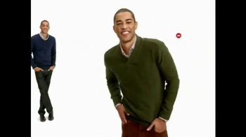 Macy's One Day Sale TV Spot, 'Dresses, Sweaters, Jewelry' - Thumbnail 4