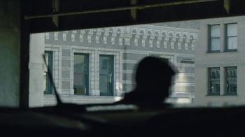 2015 Honda CR-V TV Spot, 'Everything Well' - Thumbnail 3